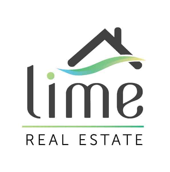 Lime Real Estate