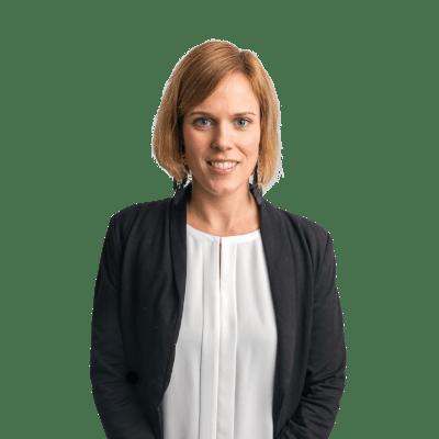 Susan Mullink