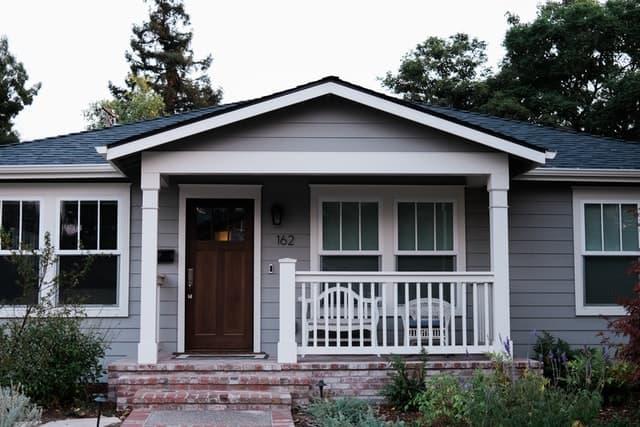 Investing in Rental Property